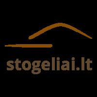 stogeliai.lt Logo